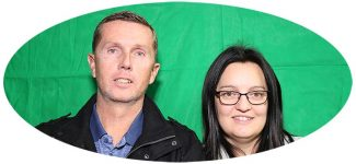 Gary-and-Michelle-Payne-circle-small